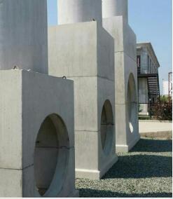 混凝土预制构件价格