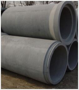 排水管成套设备价格