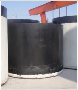 排水管成套设备厂家